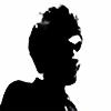 basstheorychaos's avatar