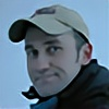 bassthumpa's avatar