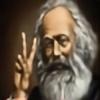 bassuma's avatar