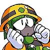 Bassvoremen's avatar