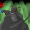 bassxx's avatar