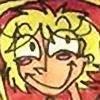 Bassy-Grell's avatar