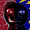 Bast-Mode's avatar