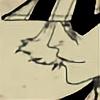 Bast202's avatar