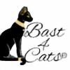 bast4cats's avatar