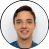BastaMarcin's avatar
