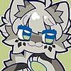 BastardChiips's avatar