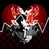 BastardHolmes's avatar