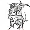 Bastardillo's avatar