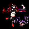 BastardNick's avatar