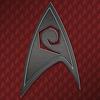 BastardShipyards's avatar