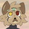 bastardswolf's avatar