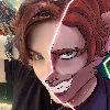 BastArt6's avatar