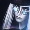 bastblack's avatar