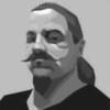Basteck's avatar