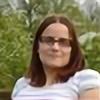 Bastera's avatar