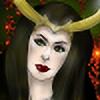 basterd-ghurl's avatar