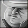 Basterix's avatar