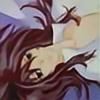bastet-23's avatar