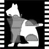 Bastet-Lady's avatar
