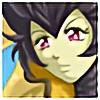 Bastet-sama's avatar