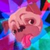 Bastet4844's avatar