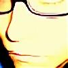 Bastet93's avatar