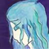 Bastetanku's avatar