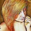 BastetEW's avatar