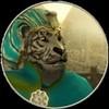 Bastethotep's avatar