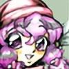 bastett's avatar