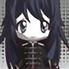 BAStheVAMPIRE's avatar