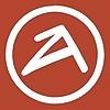 Basti2an's avatar