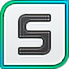 Basti93's avatar
