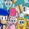 Bastia8's avatar