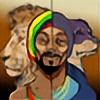 Bastian-enf's avatar