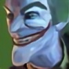 Bastian2670's avatar