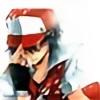 Bastiansaga's avatar