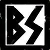 BastianSt's avatar