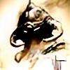 Bastiel's avatar