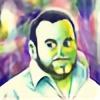bastien09's avatar