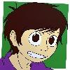 BastienLink's avatar