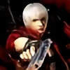 Bastin31898's avatar