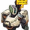 BastionIshSmashen's avatar