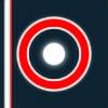 bastionSystems's avatar