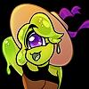 BastionUnity's avatar