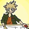 BastnBLN's avatar