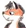 bastnfalkr's avatar