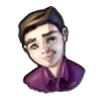 Bastonivo's avatar