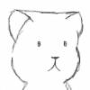 BastTheCat's avatar